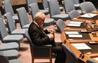 Тревожная тенденция. Череда смертей дипломатов РФ