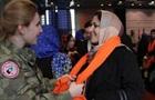 Турецким женщинам-офицерам разрешили носить хиджаб