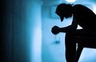 Найдена причина синдрома хронической усталости