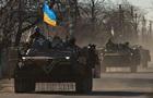 Марчук: Київ виконує завдання щодо відведення озброєння