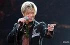 Девіду Боуї посмертно присудили дві нагороди Brit Awards