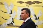 По плану Манафорта Януковича хотели вернуть - СМИ