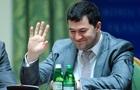 НАПК проверит участие Насирова в инаугурации Трампа