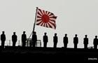Япония направила России протест из-за дивизии на Курилах