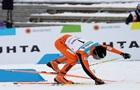 Лыжник из Венесуэлы стал главной звездой чемпионата мира
