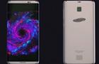 Galaxy S8 Plus:  утекли  подробности о фаблете