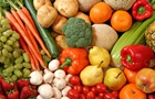 Названа оптимальная дневная  доза  овощей и фруктов