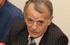 Крым может превратиться в необитаемый полуостров – Джемилев