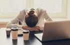 Названы ТОП-10 скучнейших в мире профессий