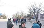 В Одессе  заминировали  Аллею Славы