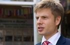 Похищение нардепа Гончаренко: все подробности