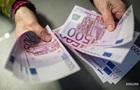 У Німеччині в 2016 році зафіксовано рекордний профіцит бюджетів усіх рівнів