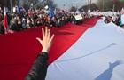 Польща: Бандера не вплине на дружбу з Україною
