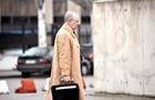 Экс-глава МВФ получил тюремный срок за мошенничество