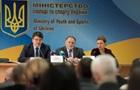 Украинские тренеры будут получать до 30 тысяч гривен в месяц