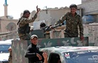 Оппозиция в Сирии заняла оплот ИГ возле Алеппо