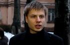 Гончаренко рассказал о своем похищении