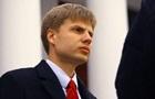 Похищение Гончаренко оказалась инсценировкой СБУ