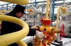Польща вибрала компанію для будівництва газопроводу в Україну