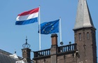 Асоціація: в Голландії хочуть ще один документ