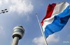 В Голландии отказались от новых требований к Киеву