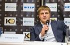 Красюк: Апрель - месяц украинского бокса на НВО
