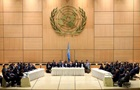 В Женеве впервые за три года встретились власти Сирии и оппозиция