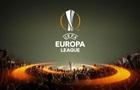 Стали відомі всі команди 1/8 фіналу Ліги Європи