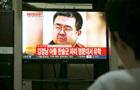 Поліція встановила, чим отруїли брата лідера КНДР