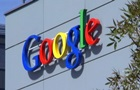 Google подал в суд на Uber - СМИ