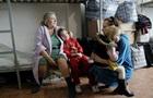 ЗМІ: Україна повільно вимирає