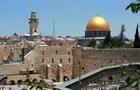 Израиль отказал правозащитникам HRW в разрешении на работу