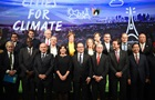 США не выйдут из соглашения по климату – WSJ