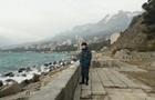 В Крыму перевернулась лодка с рыбаками: есть жертвы