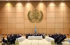 Шесть стран лишили голоса в ООН за долги
