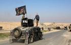 Войска Ирака вошли на территорию западного Мосула