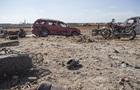 В сирийском Эль-Бабе теракт: 42 погибших