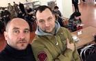 Авторитетних волонтерів виганяють з Міноборони - журналіст
