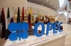 ОПЕК не смогла выполнить соглашение по снижению нефтедобычи