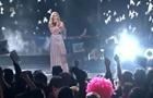 Польшу на Евровидении представит Касия Мос