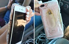 В США женщина заявила о возгорании iPhone 7 Plus