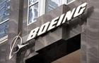 Boeing откроет свой первый завод в Европе