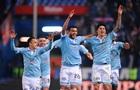 Два игрока Сельты попали в сборную недели Лиги Европы