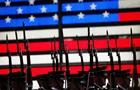 Трамп пообещал крупнейшее наращивание военной мощи