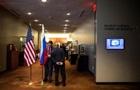 Берлин призвал США и Россию к прямым переговорам