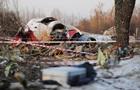 Катастрофа в Смоленске: следы взрывчатки на самолете проверят эскперты