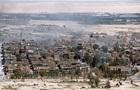 В Сирии атака смертников, погибли 15 человек