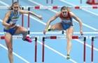 Легка атлетика: Плотіцина і Кіліпко здобули перемоги в Мадриді
