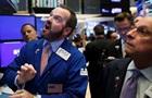 Біржі США закрилися зростанням: Dow Jones оновив рекорд