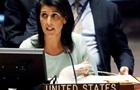 В ООН раскритиковали Россию за Сирию